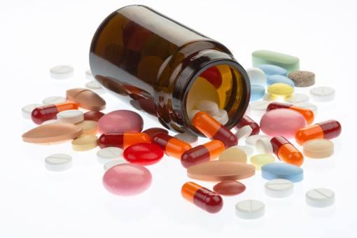 Ordine del giorno sull'accesso universale ai farmaci per la cura dell'epatite C