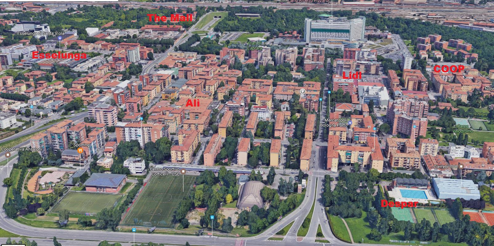 31 Maggio: Presidio del Cierrebi contro una chiusura irresponsabile