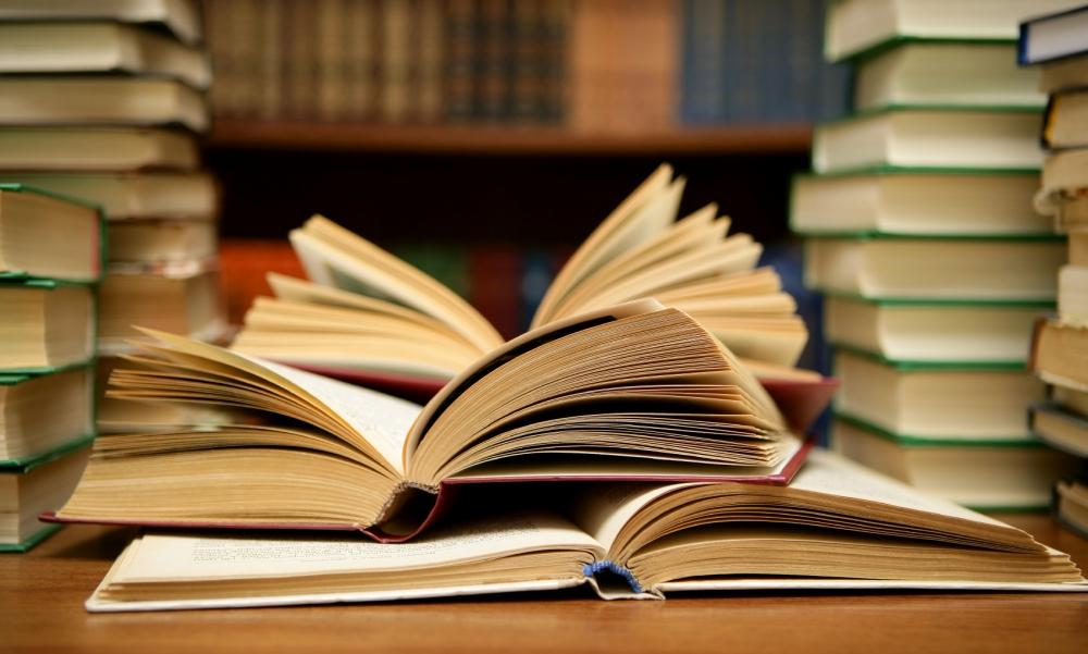 Personale e investimenti per le biblioteche!