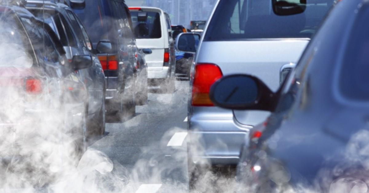 Inquinamento: Bologna soffoca