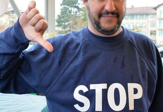 Decreto Salvini, una lettera aperta al Sindaco: servono azioni concrete per contrastarlo