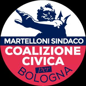 logo-coalizione-civica-candidato