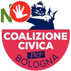 La Coalizione Civica per il NO al referendum. Partecipa anche tu