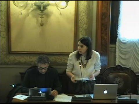 """Clancy: """"Per Bologna proibizionismo e repressione non sono la soluzione"""""""