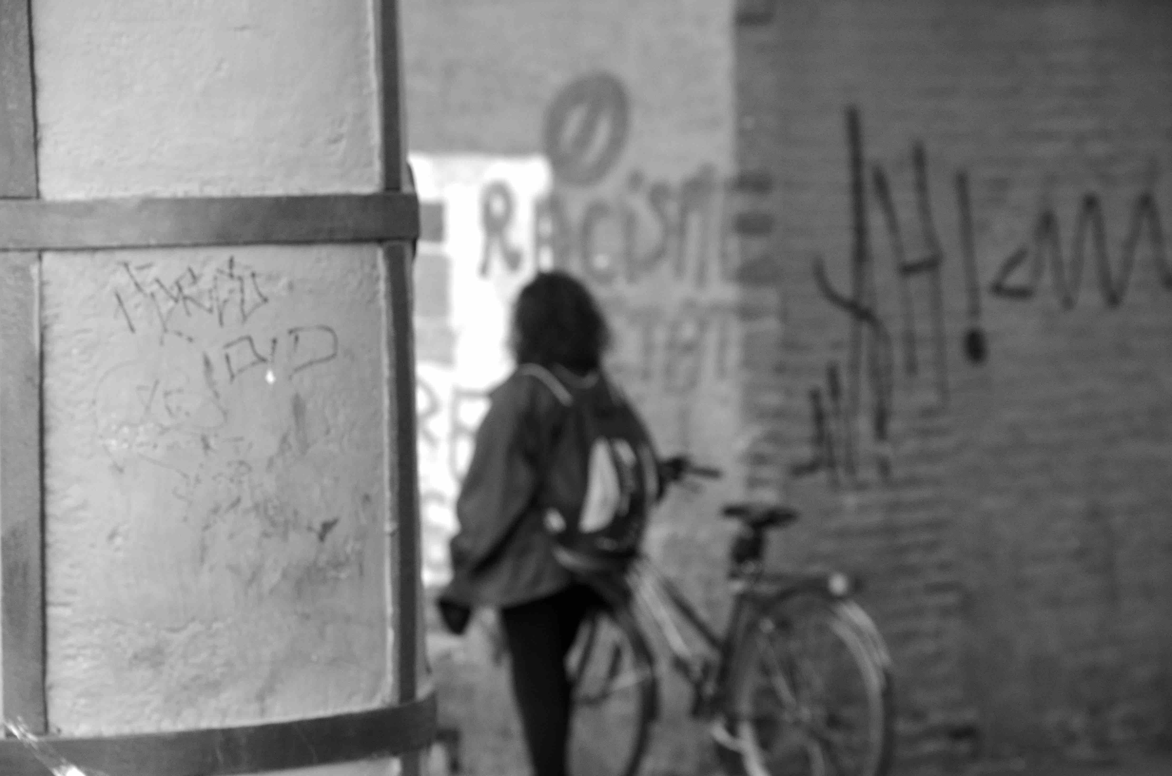 Bologna, la sua Università e piazza Verdi