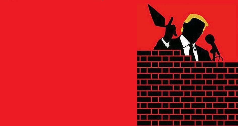 Sabato anche Bologna si mobilita contro i muri e il razzismo di stato.