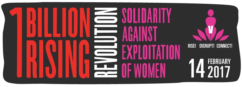 Oggi tutte e tutti insieme a One Billion Rising Bologna