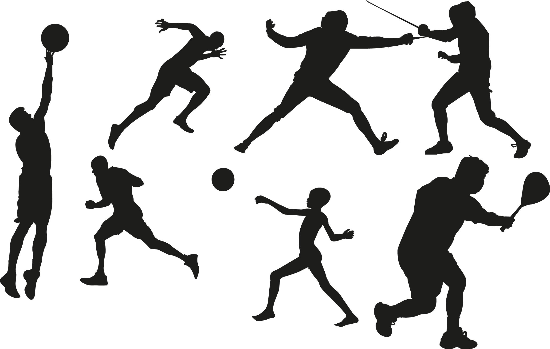 Sport, partecipazione e trasparenza: gli errori si ripetono?