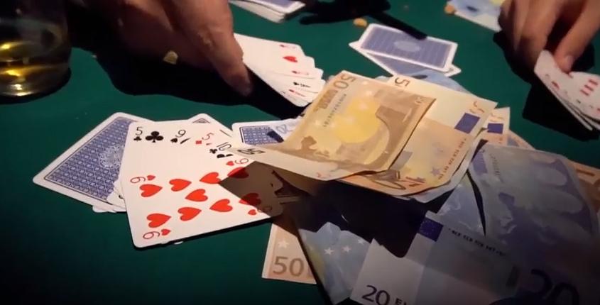 Ludopatie, gioco d'azzardo e mafie. A Bologna ed in Emilia-Romagna
