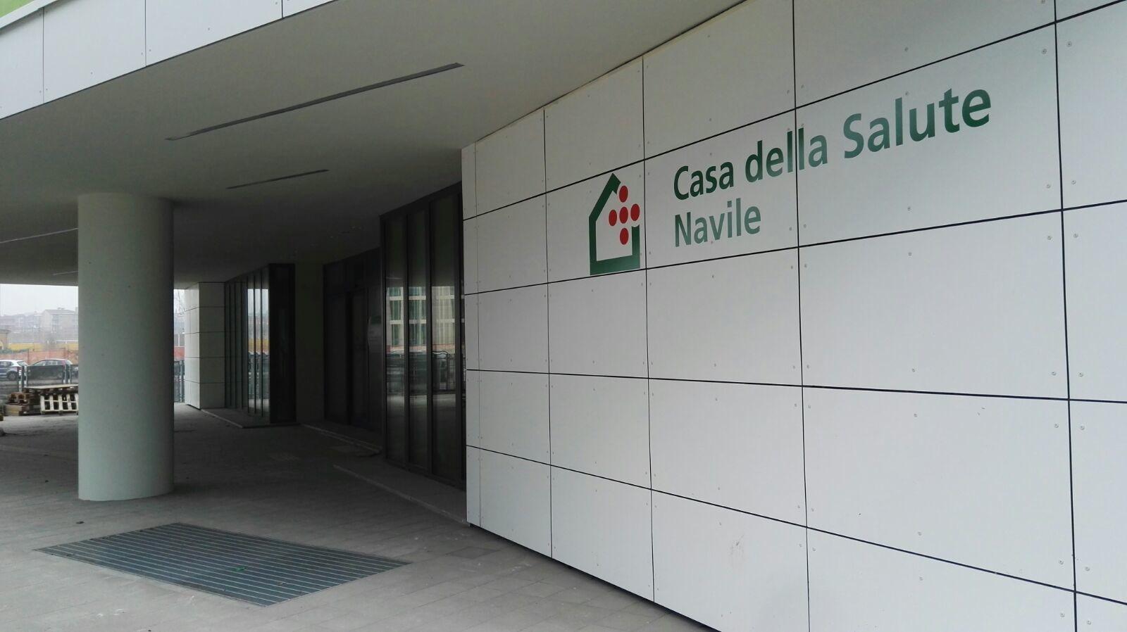 Casa della Salute Navile: intervista a Brunella Guida