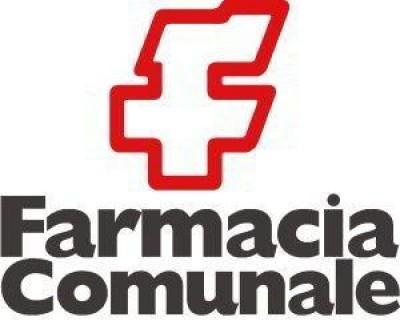 Farmacie Comunali, storia di una privatizzazione