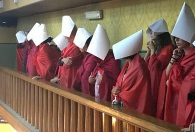 Il Consiglio comunale di Bologna si esprima in difesa della legge 194