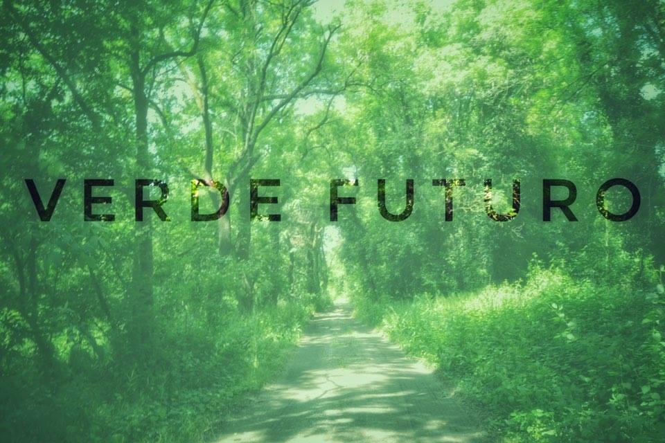 Se non sarà verde che futuro sarà?
