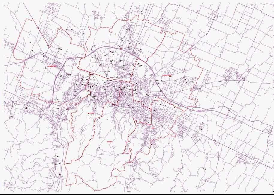 I vuoti urbani a Bologna, un aggiornamento