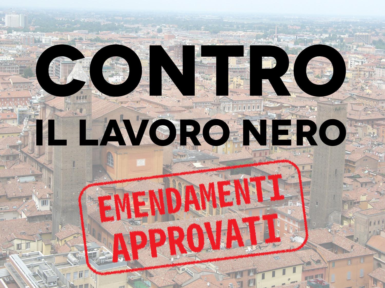 Tutela del lavoro nella 'città del cibo': approvati tutti gli emendamenti di Coalizione Civica al nuovo Regolamento dehor