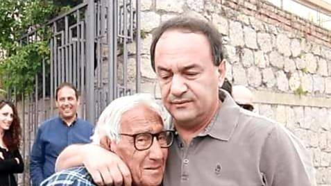 Libertà e dignità per Mimmo Lucano. Firma l'appello a Mattarella