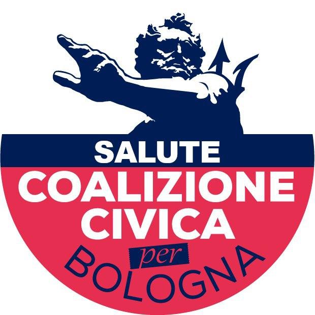 Gruppo Salute Coalizione Civica