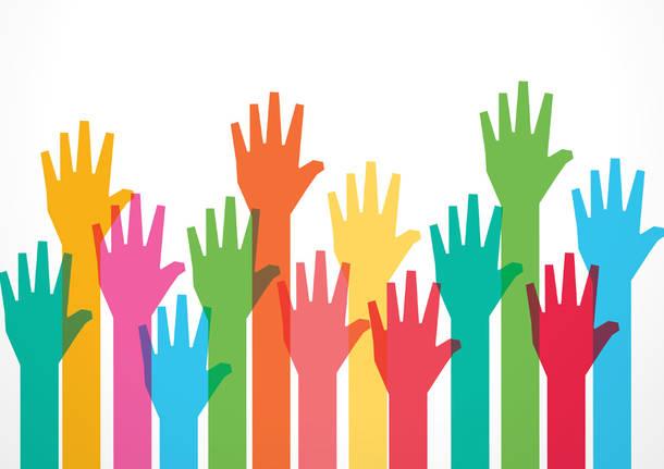 Rinnovo delle cariche dell'Associazione: le candidate e i candidati