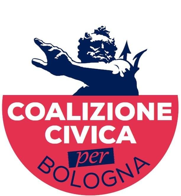 Convocazione assemblea di Coalizione Civica per approvare le liste dei candidati e delle candidate