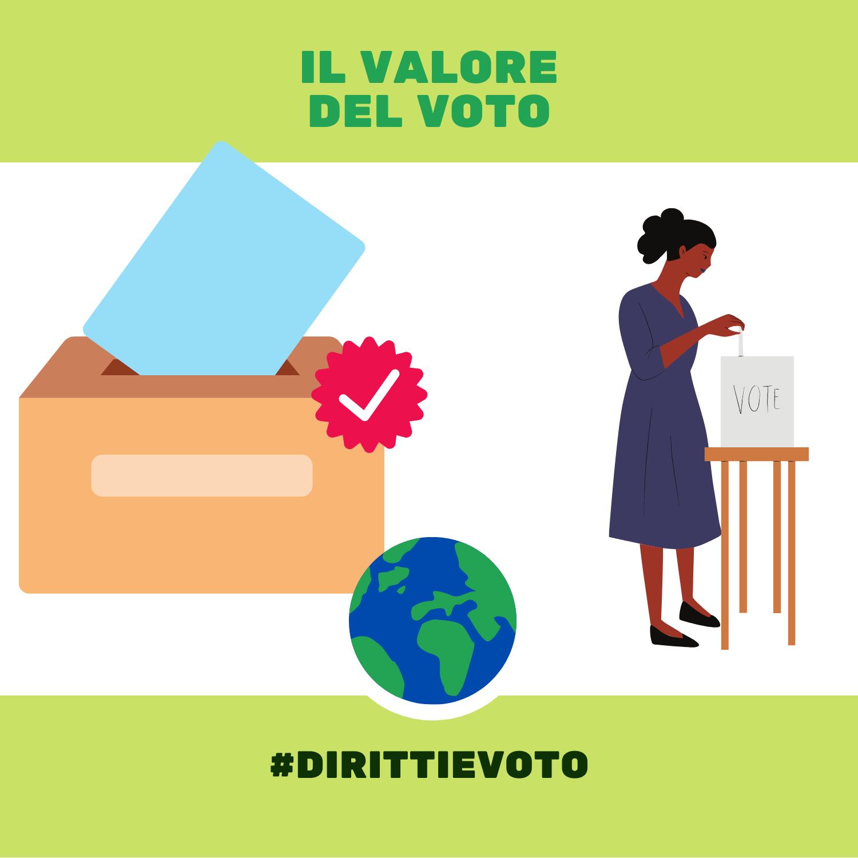 Come votare alle elezioni comunali di Bologna se hai la cittadinanza di un Paese UE. Iscrizione entro il 23 Agosto